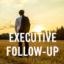 executive-burnout-follow-up by Jennie Bayliss