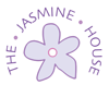 Old Jasmine House logo